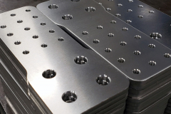 machined-parts