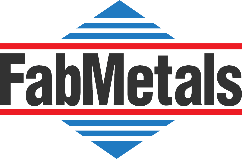 FabMetals, Inc.