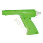 lesco chemlawn spray gun