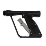 teejet 25660 spray gun